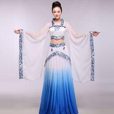 imagenes de ropa hindu para mujeres de princesas tradicional - Buscar con Google