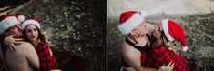 Ideas funny christmas cards family hilarious holiday photos for 2019