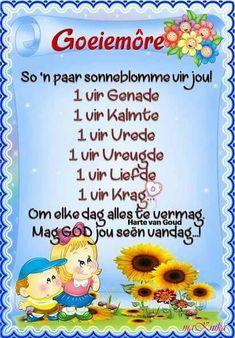 Good Morning Good Night, Good Morning Wishes, Day Wishes, Good Morning Quotes, Daily Quotes, True Quotes, Bible Quotes, Qoutes, Good Morning Inspiration