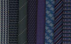 Visit http://lesailes.hermes.com/us/en/cravates_8