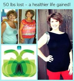 primatene tablets to loss weight