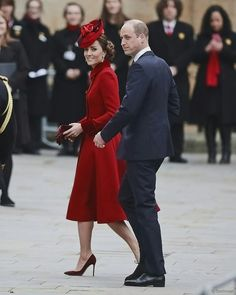 Kate Middleton Hats, Present Day, Prince William, Charlotte, Formal, Style, Fashion, Preppy, Swag