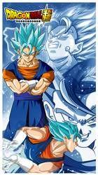 JemmyPranata User Profile | DeviantArt Kid Goku, Dragon Ball Gt, Super Saiyan, Character Description, Animes Wallpapers, Drawing Tools, User Profile, Deviantart, Gallery