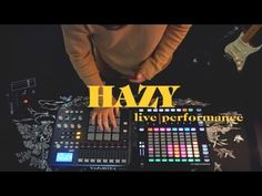Dabin - Hazy (Official Music video) #travel #music