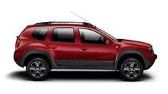 See all new Renault  cars listings in India. Check out QuikrCars to find great deals on Renault Duster car with on-road price, images, specs & feature details