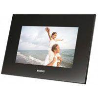 Display your favorite photos of you and dad with this Sony Digital Photo Frame http://www.electronicexpress.com/catalog/16329/Sony-DPFD72