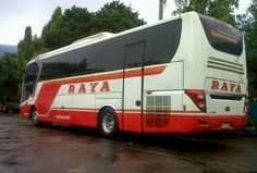 "Daftar Harga Tiket Bus Raya ""Tempat Duduk Nyaman"" - http://www.bengkelharga.com/daftar-harga-tiket-bus-raya-tempat-duduk-nyaman/"