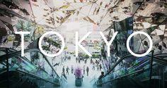 13 Days in Japan: Tokyo & Kyoto - 4k - http://www.japanesesearch.com/13-days-japan-tokyo-kyoto-4k/ Kyoto, Tokyo, video