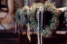Risultato della ricerca immagini di Google per http://www.matrimonio-piemonte.com/matrimoni/cuneo-me-events-wedding-planner/images/03-Addobbi-floreali-per-le-nozze.JPG