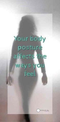 Trauma and emotional wounding can be stored in your body for life and cause you to feel both emotional and physical pain. Read more about how adding somatic treatment can help in therapy when dealing with anxiety and trauma. Positive Body Image, Positive Thoughts, Deal With Anxiety, Physical Pain, Mind Body Spirit, Empowering Quotes, Coping Skills, Self Esteem, Breakup