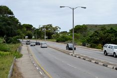I am sure all of us who live in Port Elizabeth drive through Target Kloof between Walmer and the Central / Cape Road area every now and t. Port Elizabeth, Daily Photo, Then And Now, South Africa, Cape, Target, History, Casual, Mantle