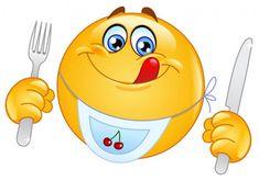 Stock icônes vectorielles émoticône faim | Télécharger des ...
