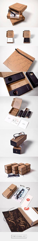 Eyewear Brand