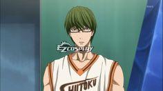 Kuroko's Basketball SHUTOKU 6 Midorima Shintaro Cosplay Wig #EveryoneCanCosplay! #Cosplaycostumes #AnimeCosplayAccessories #CosplayWigs #AnimeCosplaymasks #AnimeCosplaymakeup #Sexycostumes #CosplayCostumesforSale #CosplayCostumeStores #NarutoCosplayCostume #FinalFantasyCosplay #buycosplay #videogamecostumes #narutocostumes #halloweencostumes #bleachcostumes #anime