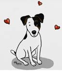 jackrussell.terrier-gifts.com