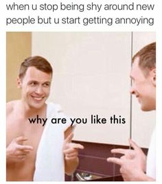 ImgLuLz Serve you Funny Pictures, Memes, GIF, Autocorrect Fails and more to make you LoL. Funny Shit, Funny Posts, The Funny, Funny Stuff, Daily Funny, Daily Memes, Dankest Memes, Funny Memes, Videos Funny