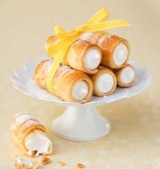 Eggs, Sweets, Baking, Vegetables, Paradise, Food, Sweet Pastries, Goodies, Egg