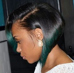 loooooovee the color