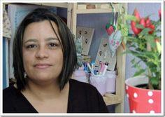 @Cissa Branco e seu #SORTEIO DESCOMPLICADO Petit Pois http://www.sobreviveremsinop.com.br/2013/04/esmalte-e-petit-pois.html