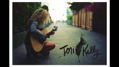 Tori Kelly - Silent