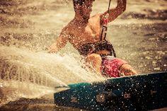 splashactivesportpeopleactionboardwakeboardwallpaperseasportadrenalinepictureshothobbytourismrest #dnns #dontneednosamurai #nosamurai