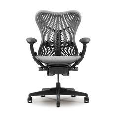 Herman Miller, Mirra Chair