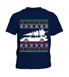 """# Ugly Christmas Sweater - CAR CHRISTMAS .  Shop ChristmasSweater:https://www.teezily.com/stores/shop-christmasGoing to an Ugly Christmas Sweater this year? This must have.Only available for aLIMITED TIME, so get yoursTODAY!Available in a variety of styles and colorsSecured payment via Visa / Mastercard / Amex / PayPalHow to place an order  Choose the model from the drop-down menu  Click on """"Reserve it now""""  Choose the size and the quantity  Add your delivery address and bank details…"""