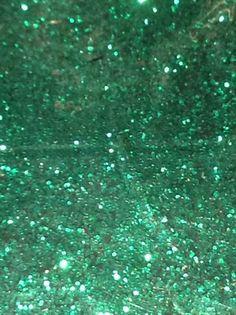 Emerald Glitter glasses £6 each. 2 for £10, 4 for £18 + p&p www.facebook.com/hellobuttonbug