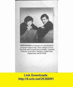 Judith Michael  Inheritance / Possessions / Ruling Passion (9780671993085) Judith Michael , ISBN-10: 0671993089  , ISBN-13: 978-0671993085 ,  , tutorials , pdf , ebook , torrent , downloads , rapidshare , filesonic , hotfile , megaupload , fileserve