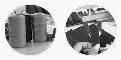 Magazinul Tau de Accesorii si Cadouri Online. - Bocane Bookends, Blog, Home Decor, Atelier, Decoration Home, Room Decor, Blogging, Home Interior Design, Home Decoration