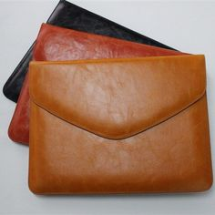 Hot Sale:EVOUNI Leather Arc Cover for iPad 2---This product sells only $59.99USD,free shipping !  A case that exceeds the ordinary functionality and craftsmanship,The hand-crafted leather and buckles is an expression of fine taste in luxurious craftsmanship and design. Be extraordinary.  Elegant design in the form of simplicity AND functionality  Hand-selected top grade Italian calfskin leather  Every piece is uniquely hand-crafted  Fully protects the tablet's body and screen from scratches