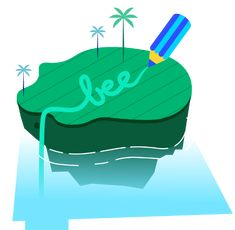 Learn English, Kids Learning, Your Child, Adventure, Children, World, World Languages, Sleepless Nights, Foreign Language