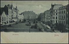Postcards: Bonn - http://youhavebeenupgraded.boardingarea.com/2016/04/bonn/