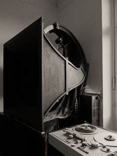 Western Electric 15 a- your opinions (page 22) - Loudspeakers - Lenco Heaven Turntable Forum