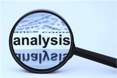 ACTUARIAL ANALYSIS @ https://www.globalmarketastro.com/blog/market-actuarial-analysis/