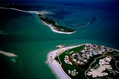Island-hopping Florida's southern Gulf Coast - Lonely Planet
