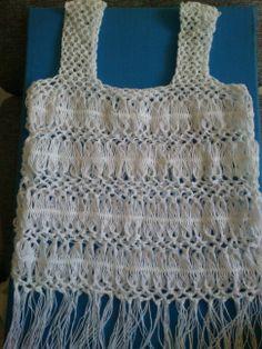 blusa en horquilla www.granadacreativa.es