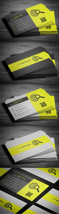mod flowers in gold business card business card templates gold