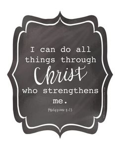 Printable Bible Verses For Labor | Through Clouded Glass Blog