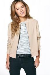Petite Clothing | Petite Dresses, Tops, Jeans & Maxi Skirts | boohoo