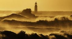Autumn storms hit Britain: in pictures - Telegraph
