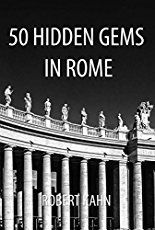 Even people who have never been to Rome can tell you what the main highlights of the city are. Who hasn't heard of the Colosseum, Trevi Fountain, or St. Peter's Basilica? But if you travel…