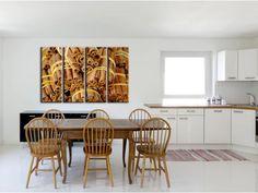 Les 24 Meilleures Images De Tableau Cuisine Decoration Murale