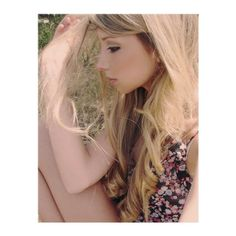 Facebook | Frieda Rose's Photos - new photos =) ❤ liked on Polyvore