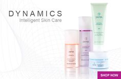 JAFRA Cosmetics International  Check out the best in skin care @ http://www.myjafra.com/stacyhansen