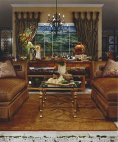 1000 images about interiors by becky spier inc on for Tom hoch interior designs inc