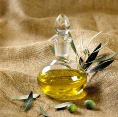 Las grasas monoinsaturadas del aceite reducen la malignidad en cáncer de mama