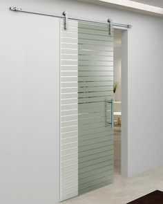 special SLIDING GLASS DOORS