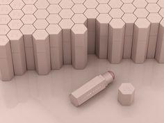 Image result for fenty packaging