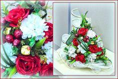 ••Подарки•Свадьбы•Аксессуары•Обучение••в Самаре